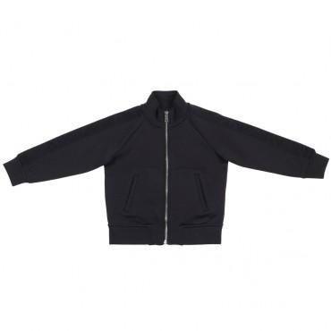 Ekskluzywne ubrania dla dzieci. Bluza chłopięca Emporio Armani 002766