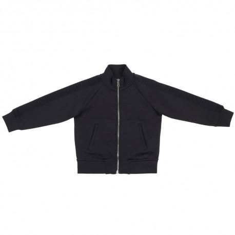 bc1c0dd120 Ekskluzywne ubrania dla dzieci. Bluza chłopięca Emporio Armani 002766