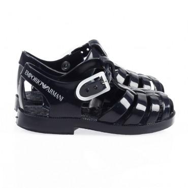 Buty dla malucha Emporio Armani 002768.