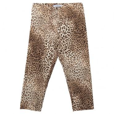 Legginsy Monnalisa 002814, ekskluzywne ubrania dla dziewczynek.