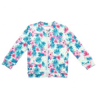 Bluza hawajska Pepe Jeans 002941 przód