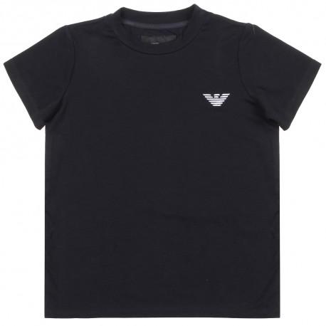 Koszulka Armani - przód