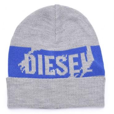 Czapka dla dziecka Diesel 003075 A