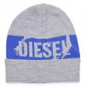 Czapka dla dziecka Diesel 003075