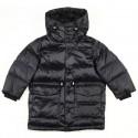 Zimowa kurtka dla chłopca Emporio Armani  003091