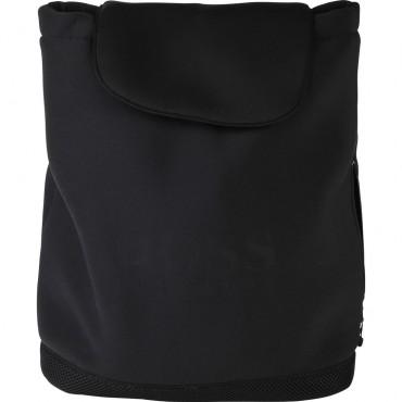 Miękki plecak dla chłopca Hugo Boss 003120 A