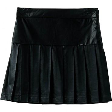 Spódnica dziewczęca z ekosóry Liu Jo 003152 A