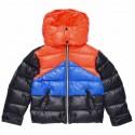 Zimowa kurtka dla dziecka Diesel 003197