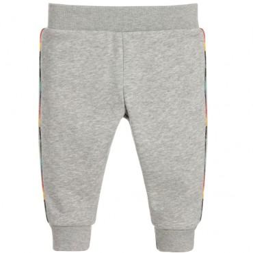 Spodnie dla niemowlaka Paul Smith 003312 A