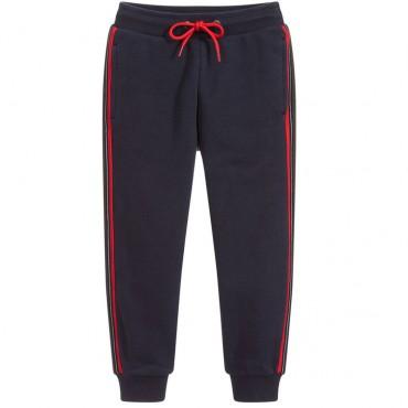 Spodnie dresowe dla dziecka Paul Smith 003299