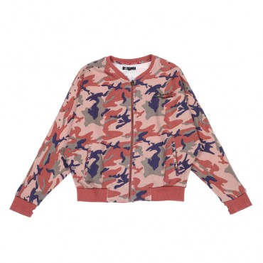 Bluza dziewczęca nietoperz Andy Warhol 003427 A