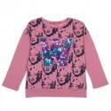 Bluza dziewczęca Marilyn Monroe Andy Warhol 003428