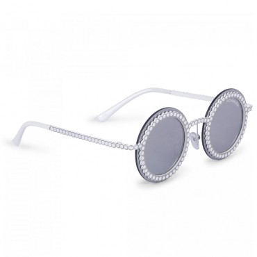 Okulary przeciwsłoneczne dla dziecka 003481 A