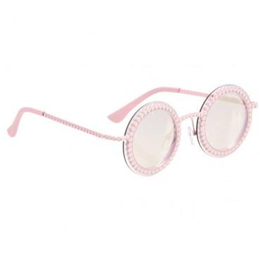 Okulary przeciwsłoneczne dla dziecka 003524 A