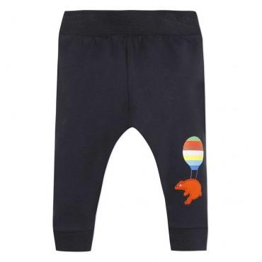 Spodnie niemowlęce Paul Smith Junior 003537 A