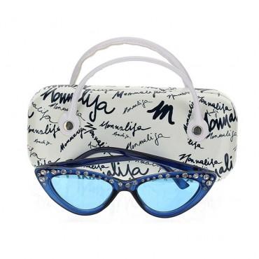 Okulary przeciwsłoneczne dla dziecka 003588 A