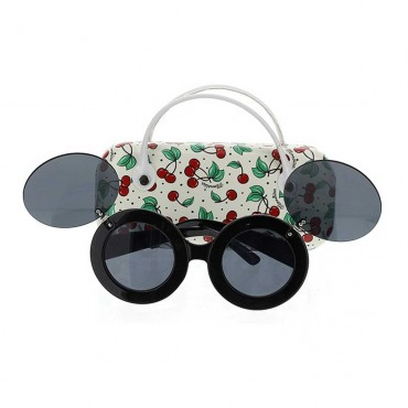 Przeciwsłoneczne okulary dla dziecka 003593 A