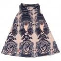 Sukienka dla dziewczynki Gaultier Junior 003755