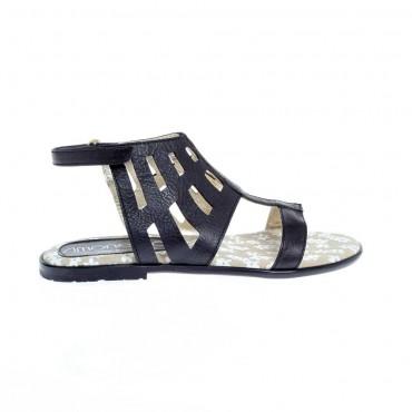 Sandałki dla dziewczynki Simonetta 12785 A