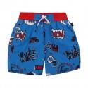 Szorty kąpielowe dla chłopca Marc Jacobs 003883*