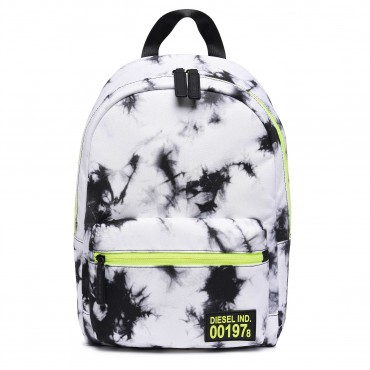 Plecak dla dziecka Tie-Dye Diesel 004068 a