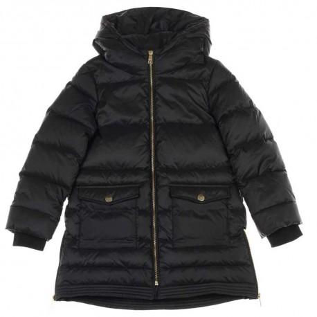 Zimowa kurtka dla dziewczynki Liu Jo 004198 A