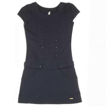 Princeska dla dziewczyny Pepe Jeans 004210 A - ubrania dla nastolatek
