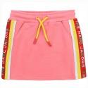 Spódniczka dla dziewczynki The Marc Jacobs 004226