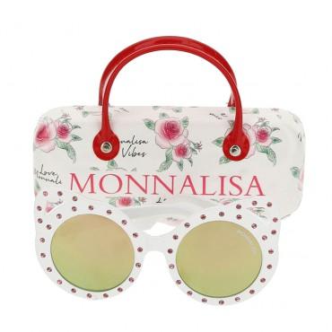 Dziecięce okulary przeciwsłoneczne 004293 - sklep internetowy