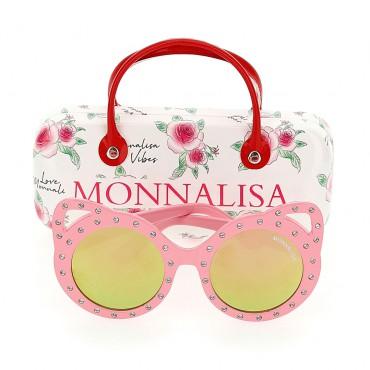Okulary przeciwsłoneczne dla dziecka UV 400 004296 - sklep internetowy