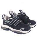 Sportowe buty dla chłopca Hugo Boss 004512