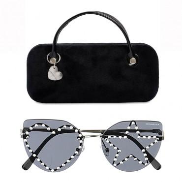 Okulary przeciwsłoneczne dla dziecka 004591