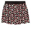 Spódnica dla dziewczynki Kenzo Kidswear 004611