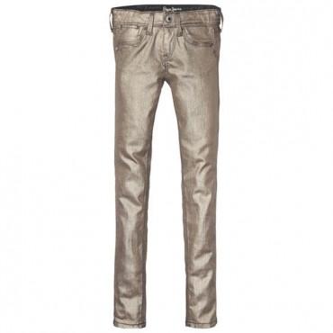Spodnie dziewczęce PEPE JEANS PG210168 934