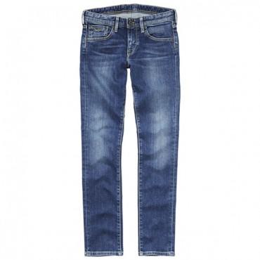 Spodnie dla dziecka Pepe Jeans PB200229Y15