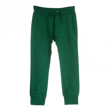 Spodnie dziewczęce LIU JO G13049 90033.