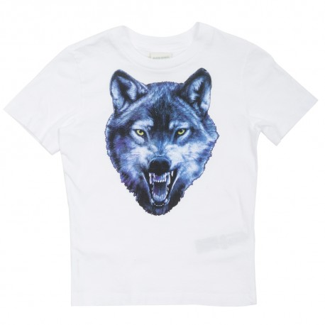 Koszulka DIESEL 00J2RC KYALD K100