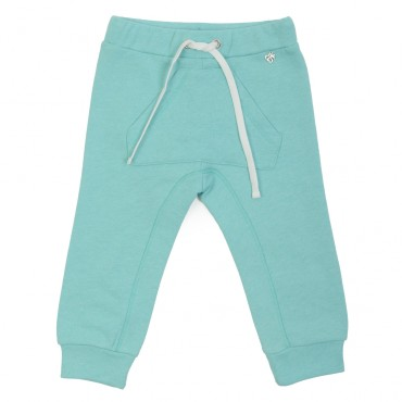 Spodnie MISS GRANT 6110 3785 00714