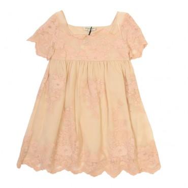 Sukienka TWIN SET GS628N, euroyoung.