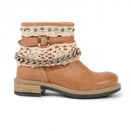 Buty TWIN SET HS68AA, euroyoung, luksusowe buty dla dzieci.