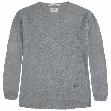 Sweter PEPE JEANS PG700447, euroyoung