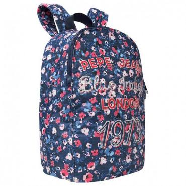 Plecak PEPE JEANS PG030152, euroyoung.