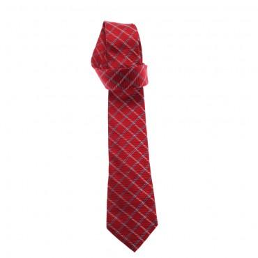 Krawat SIMONETTA N00002 N9110 416CE, euroyoung.