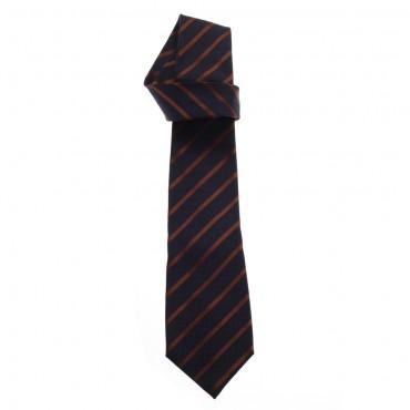 Krawat N00002 N9070 621MA, euroyoung.