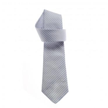 Krawat M90002 M8280 600, euroyoung.