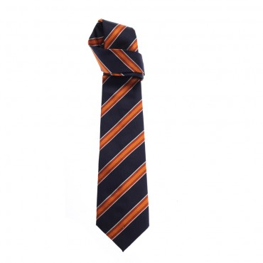 Krawat M00002 M9200 621AR, euroyoung.