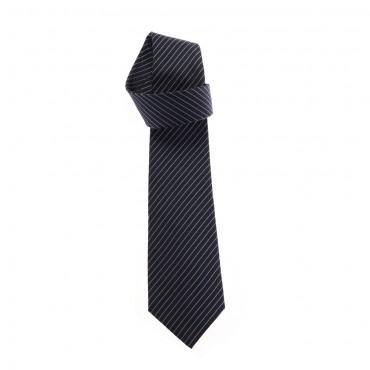 Krawat L00002 L9000 620CE, euroyoung.