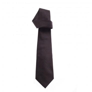 Krawat L00002 L5310 620MA, euroyoung.