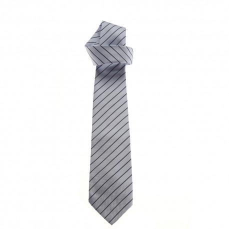Krawat K90002 K7360 622, euroyoung.