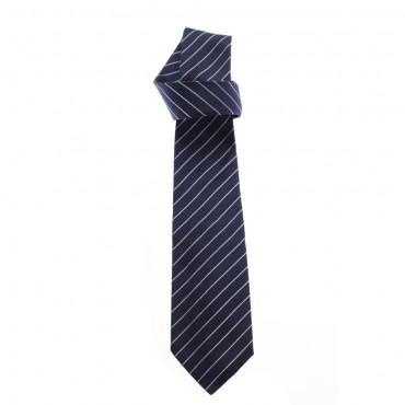 Krawat K90002 K7360 621, euroyoung.